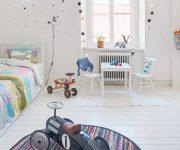 Формирование стоимости дизайна интерьера помещения