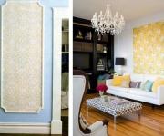 Малогабаритная квартира: секреты расширения пространства