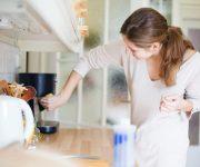 Мода для беременных – что надеть будущей маме?