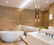 Замена сантехники в ванной комнате: доверяем профессионалам