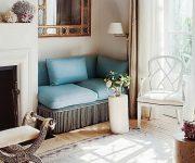 Особенности пружинных и беспружинных диванов: какой выбрать?