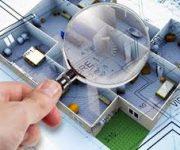 Особенности технической экспертизы зданий от фундамента до крыши