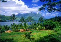 kaneohe_fish_pond_hawaii