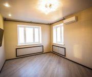 Косметический ремонт в квартире: как добиться легкости и воздушности пространства?