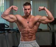 Как заниматься, чтобы нарастить мышцы?
