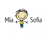 Интернет — магазин «Mia-sofia»