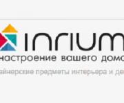Интернет — магазин «Инриум»