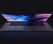 Лучшие ноутбуки Apple 2019