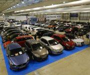 Бизнес на подержанных автомобилях: есть ли выгода подобного бизнеса