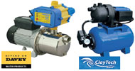 Things-to-Consider-When-Buying-a-Water-Tank-Pump