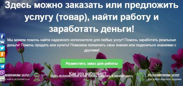 moyausluga.ru