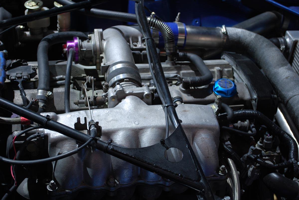 213-car-engine