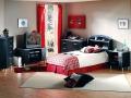 Интерьер комнаты для подростка мальчика 16 лет фото