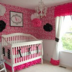 Модели штор для детской комнаты фото