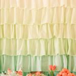 Модели штор для детской комнаты фото бывают своеобразными