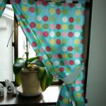 Шторы для детской комнаты фото важная деталь интерьера