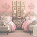 Дизайн детской комнаты для двух взрослых девочек