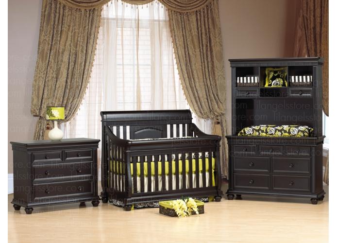 Деревянная мебель для детской комнаты для мальчиков