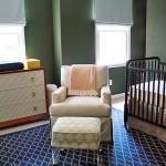 Функциональная мебель для детской комнаты для мальчиков