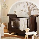 Мебель для детской комнаты для мальчиков необычной формы