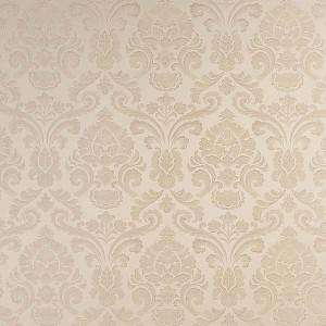 Текстильные обои на флизелиновой основе в стиле минимализм
