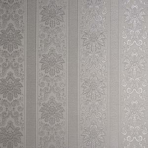 Текстильные обои на флизелиновой основе