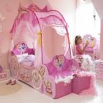 Мебель для детской комнаты для девочек фото с мультфильмами