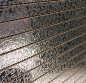 Декоративные стеновые панели для внутренней отделки фото в коридорах и верандах.