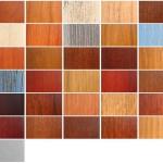 стеновые панели мдф для внутренней отделки фото каталог