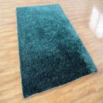 Классические детские ковры в комнату для мальчиков