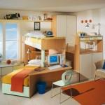 Планировка детской комнаты 14 кв м фото минимализма