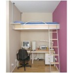 Планировка детской комнаты 9 кв м в двухэтажном варианте