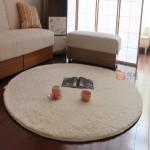 Стильные детские ковры на пол для подростков
