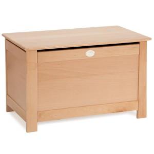 Ящики для игрушек фото из древесины