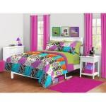 Большие кровати для девочек от 3 лет фото