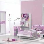 Детские кровати для девочек фото четких деталей