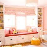 Детский диван кровать с бортиками фото стандартной мебели