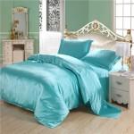 Красивые покрывала на кровать фото для викторианского стиля