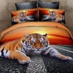 Красивые покрывала на кровать фото с 3Д эффектом
