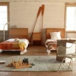 Кровать своими руками из дерева чертежи фото небольшая