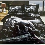 Покрывала на кровать в спальню фото с изображением
