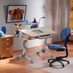 детские столы трансформеры для школьников 7
