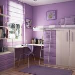 стол у окна в детской комнате фото 10