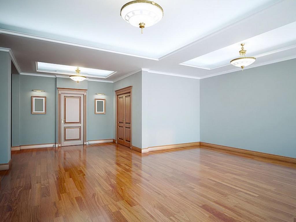 Что нужно знать для начала ремонта в квартире