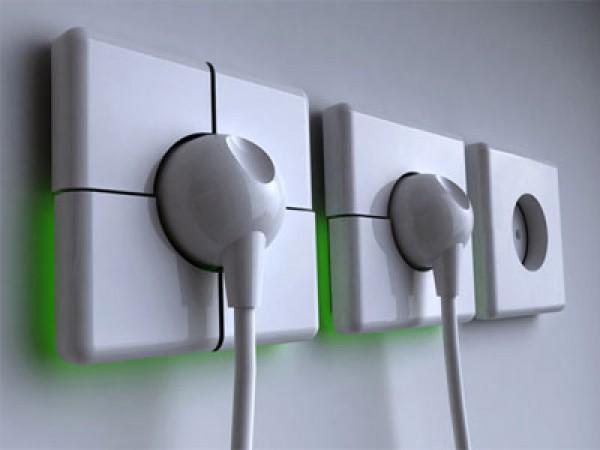 Какие розетки установить для проводки в квартире