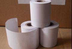 Как выбрать бумагу для обустройства в спальне фотогалереи