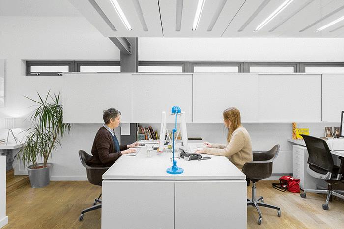 Офис: аренда или покупка