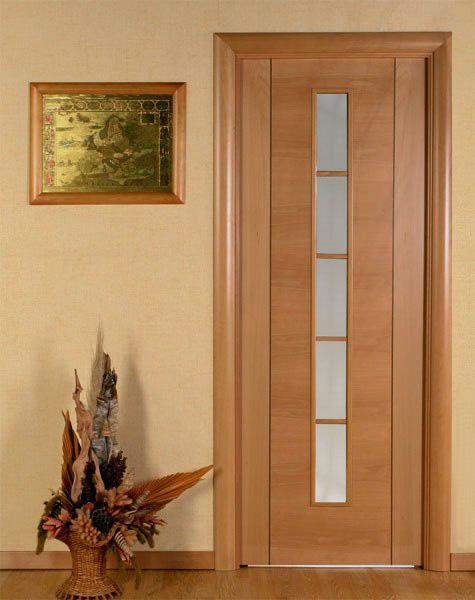 Подробная инструкция по выбору межкомнатной двери