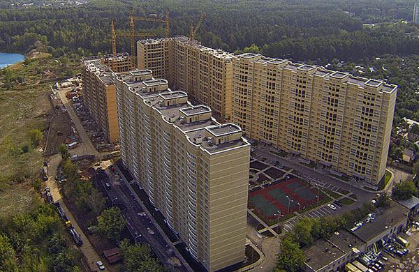 Преимущества и недостатки квартиры от застройщика