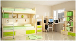 Детская мебель на заказ3
